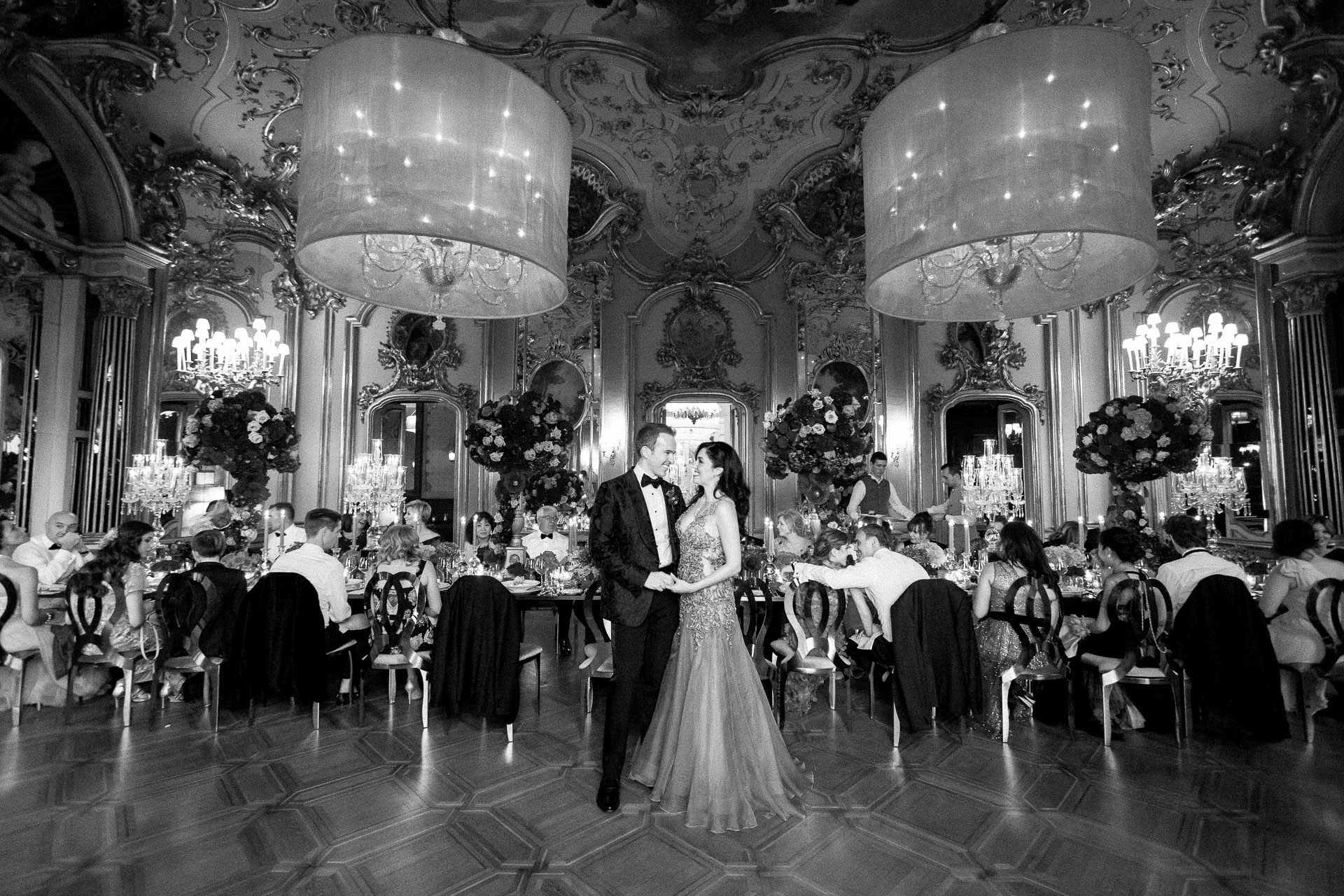 wedding venues florence italy