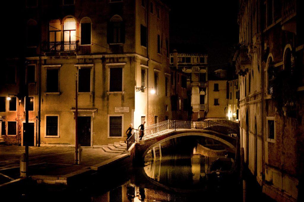 fairytales bridal venezia