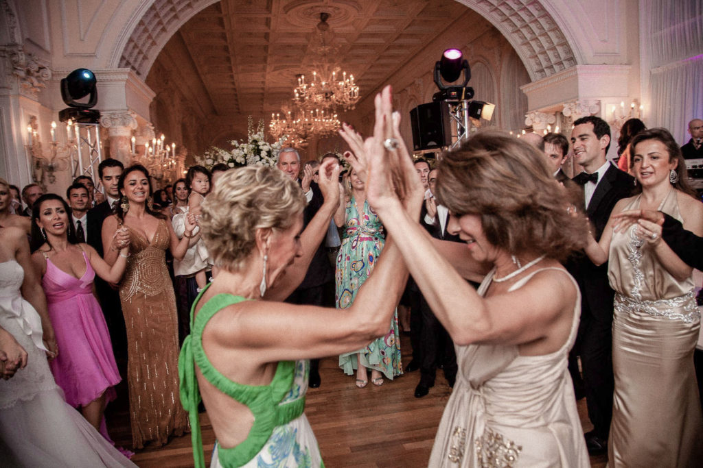 italian wedding photographers venezi