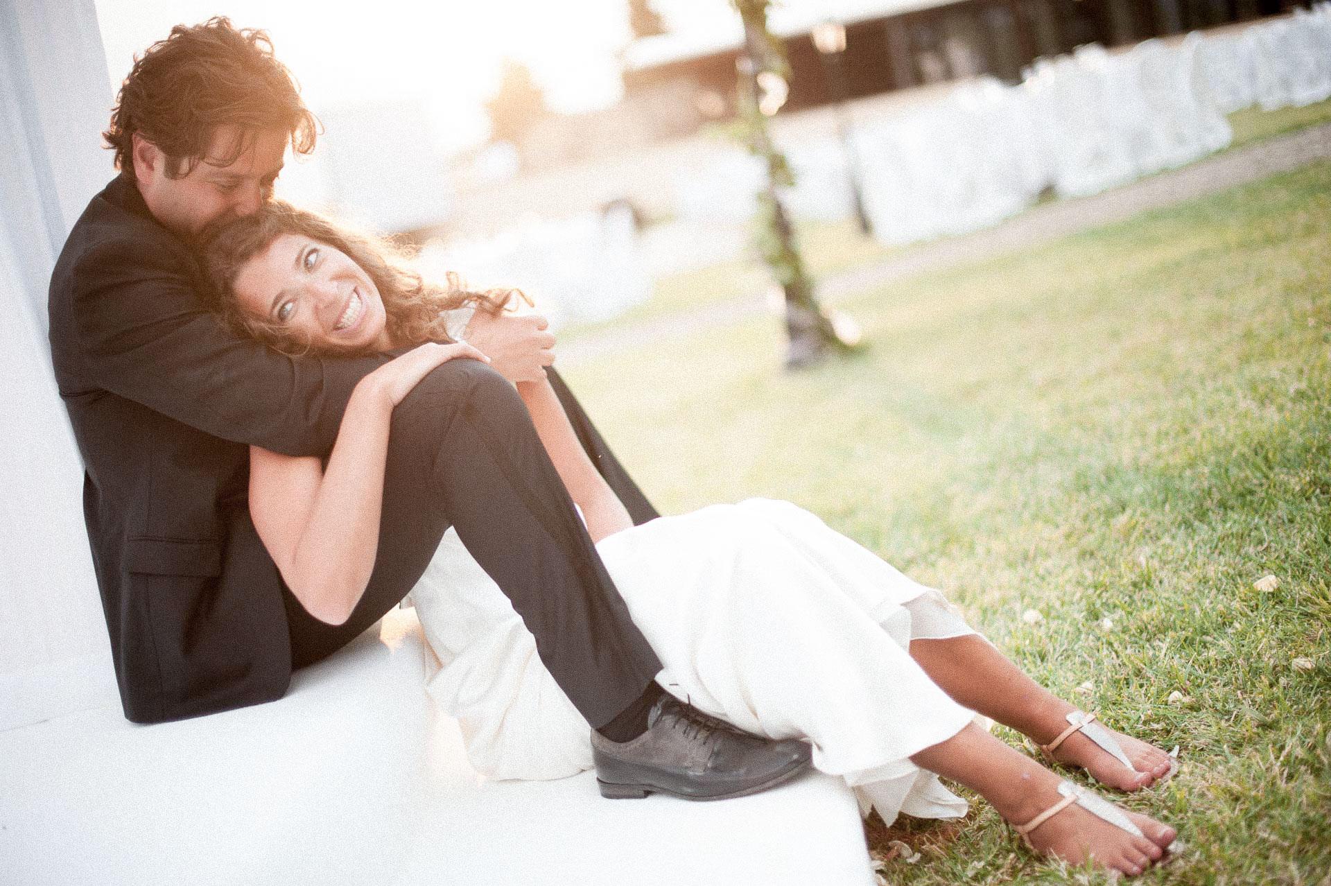 destination wedding photography florence