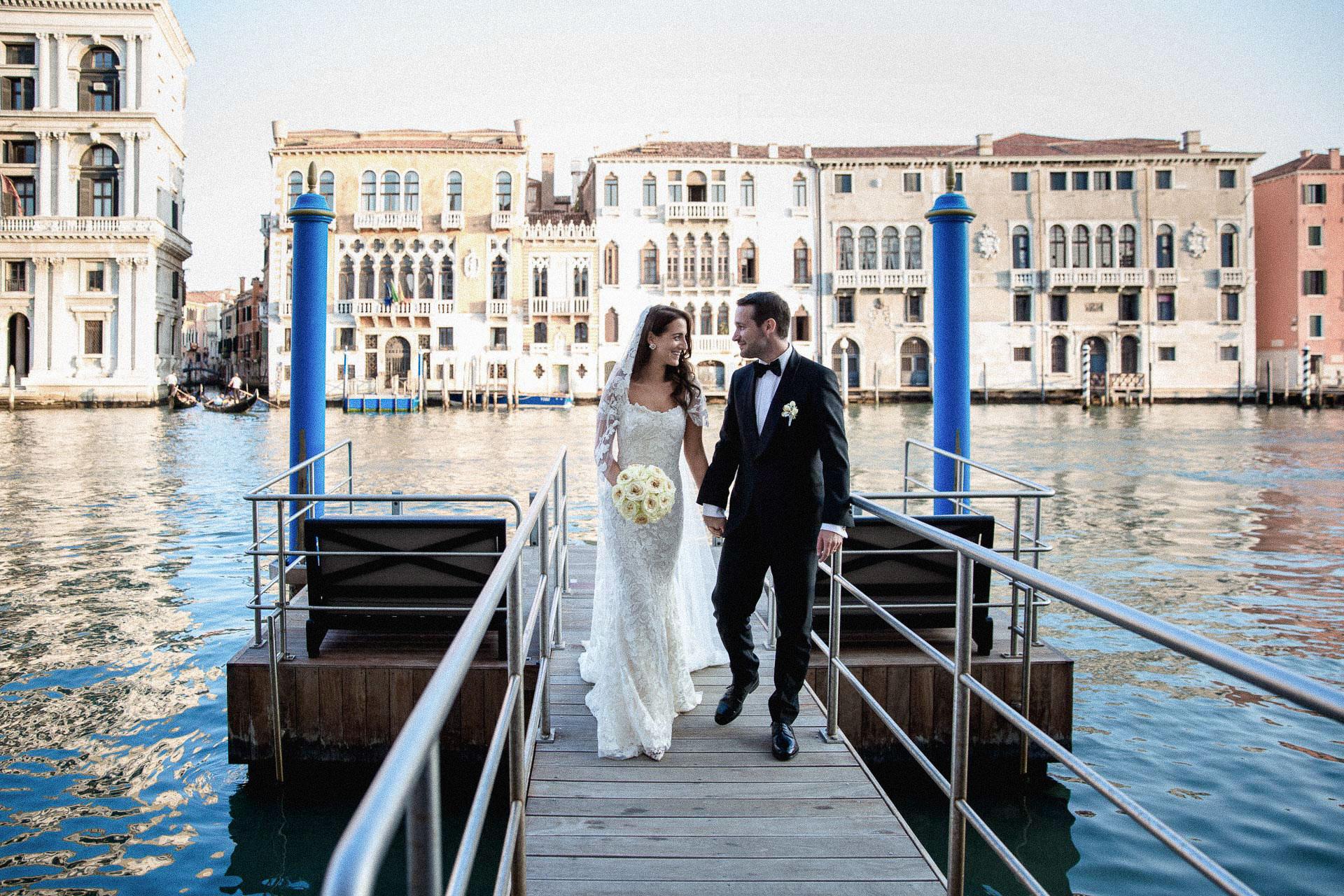 wedding photographers italy venezia