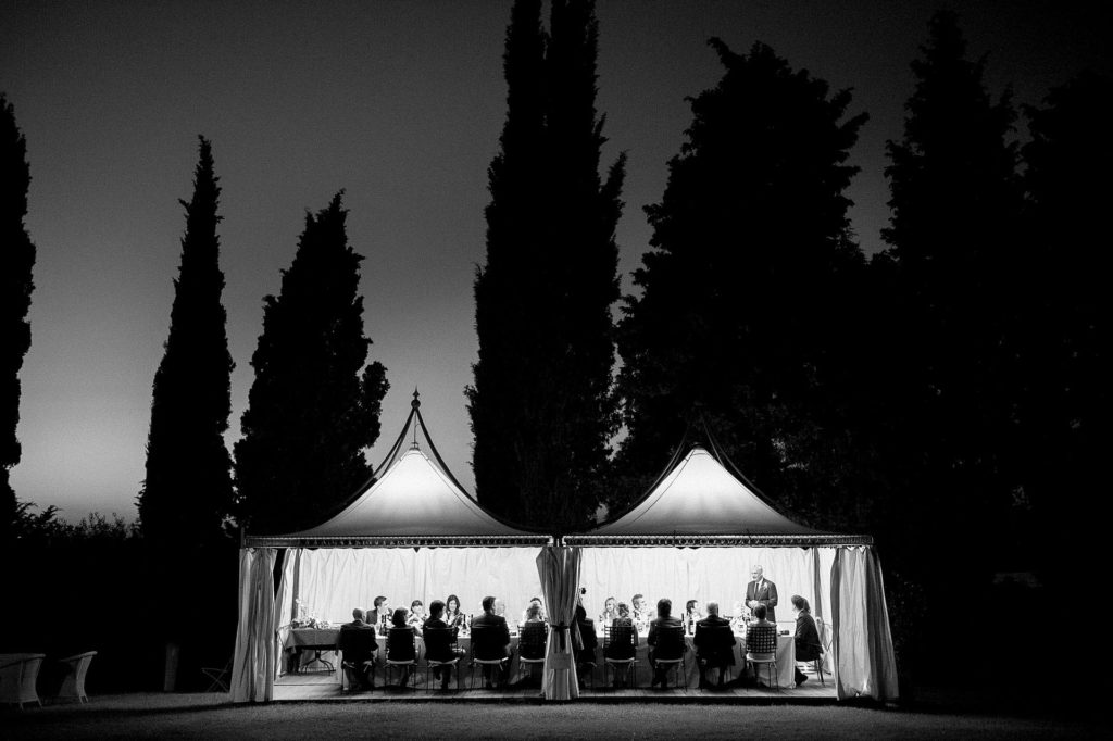 wedding photographer florence italy