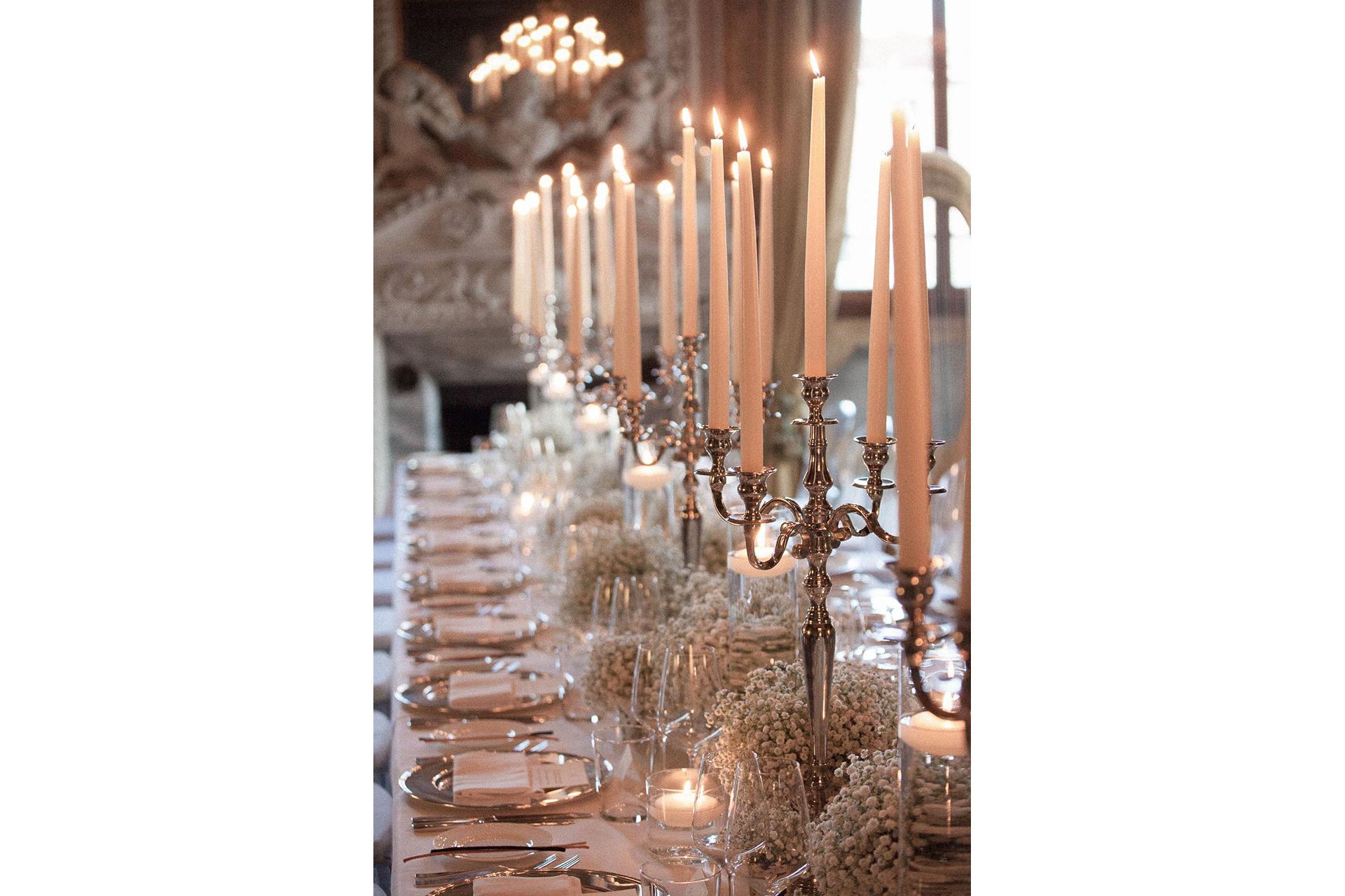 jewish wedding in italy venezia