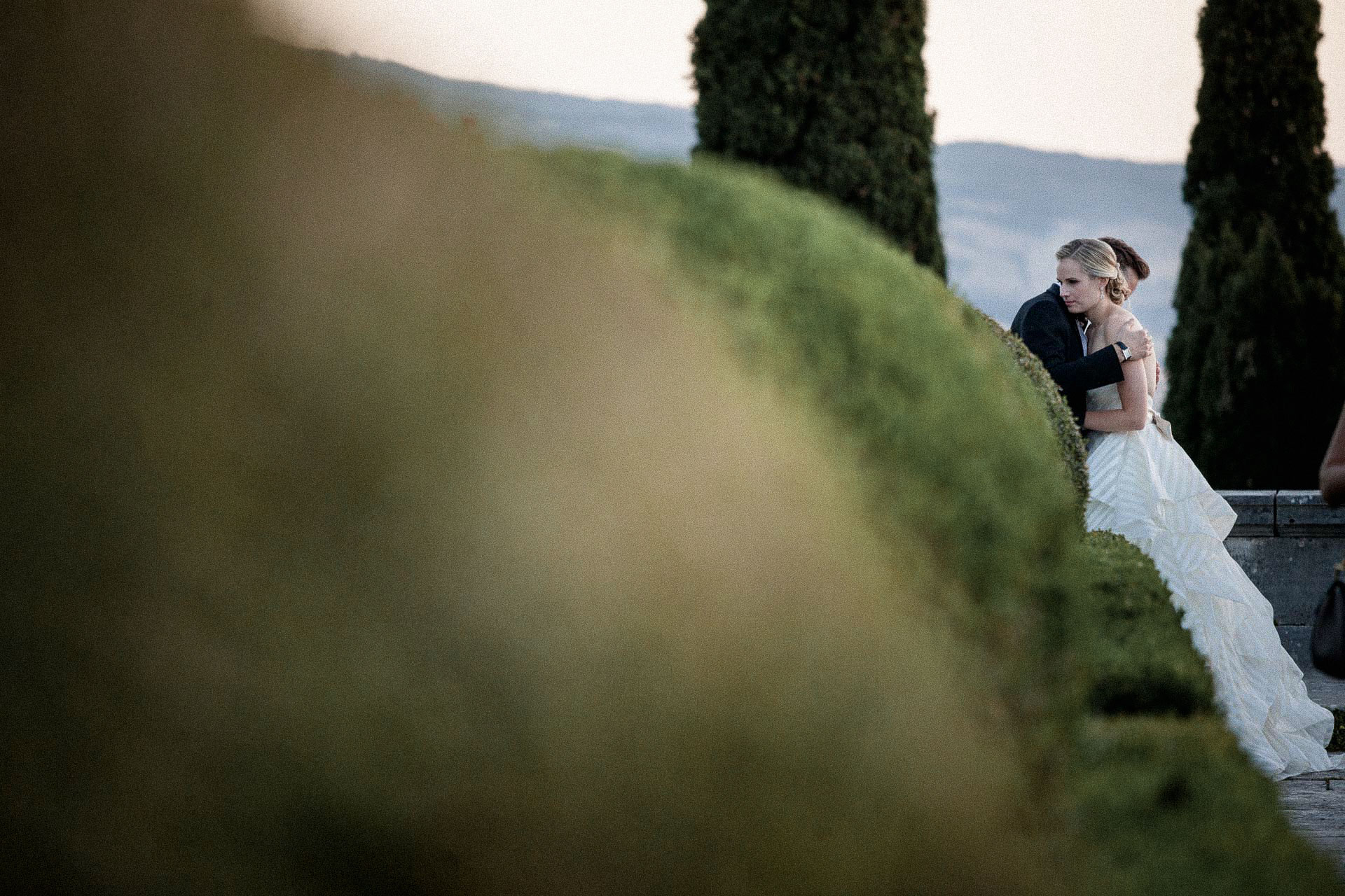 wedding location firenze