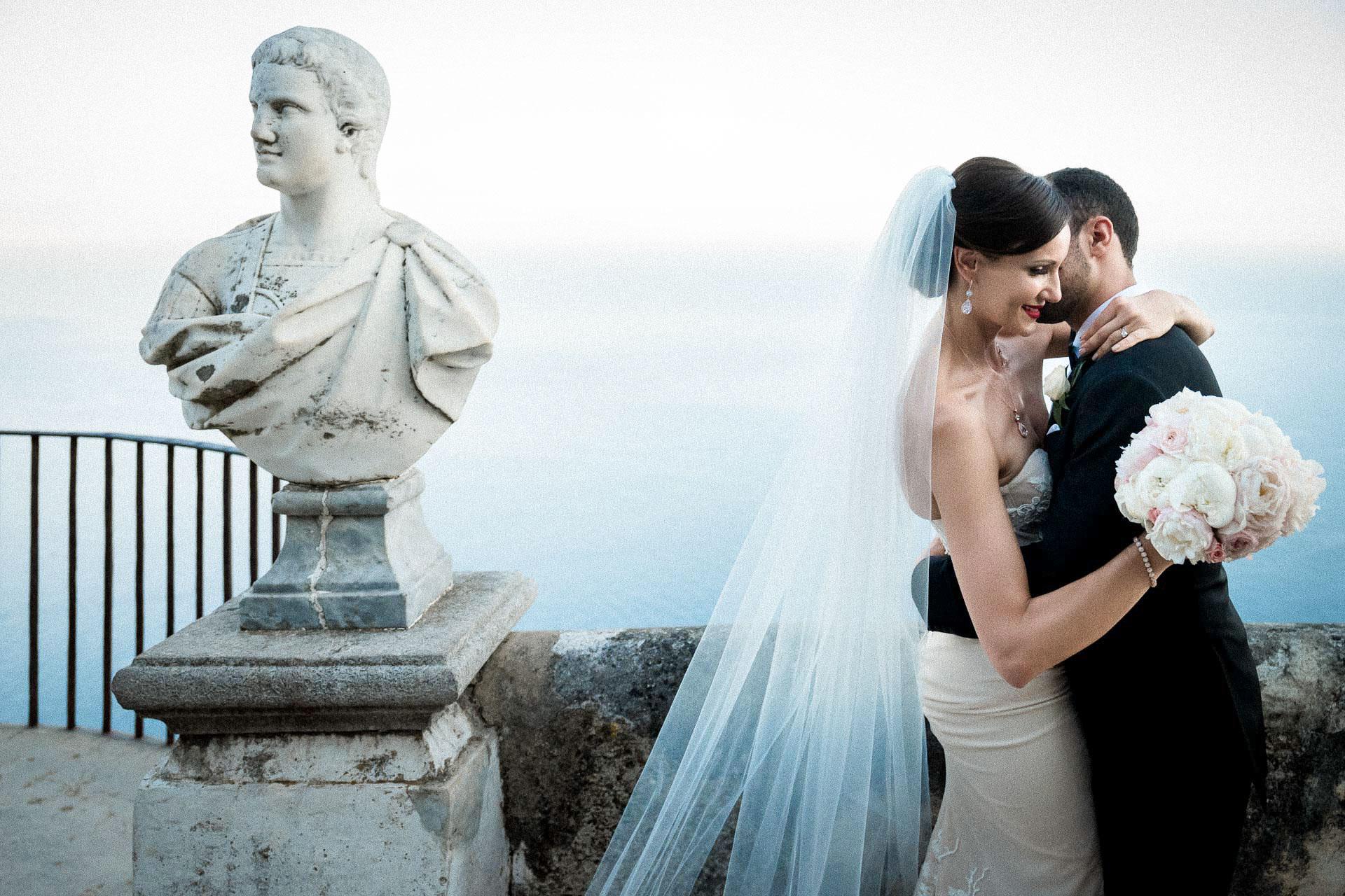wedding crashers jewish wedding capri