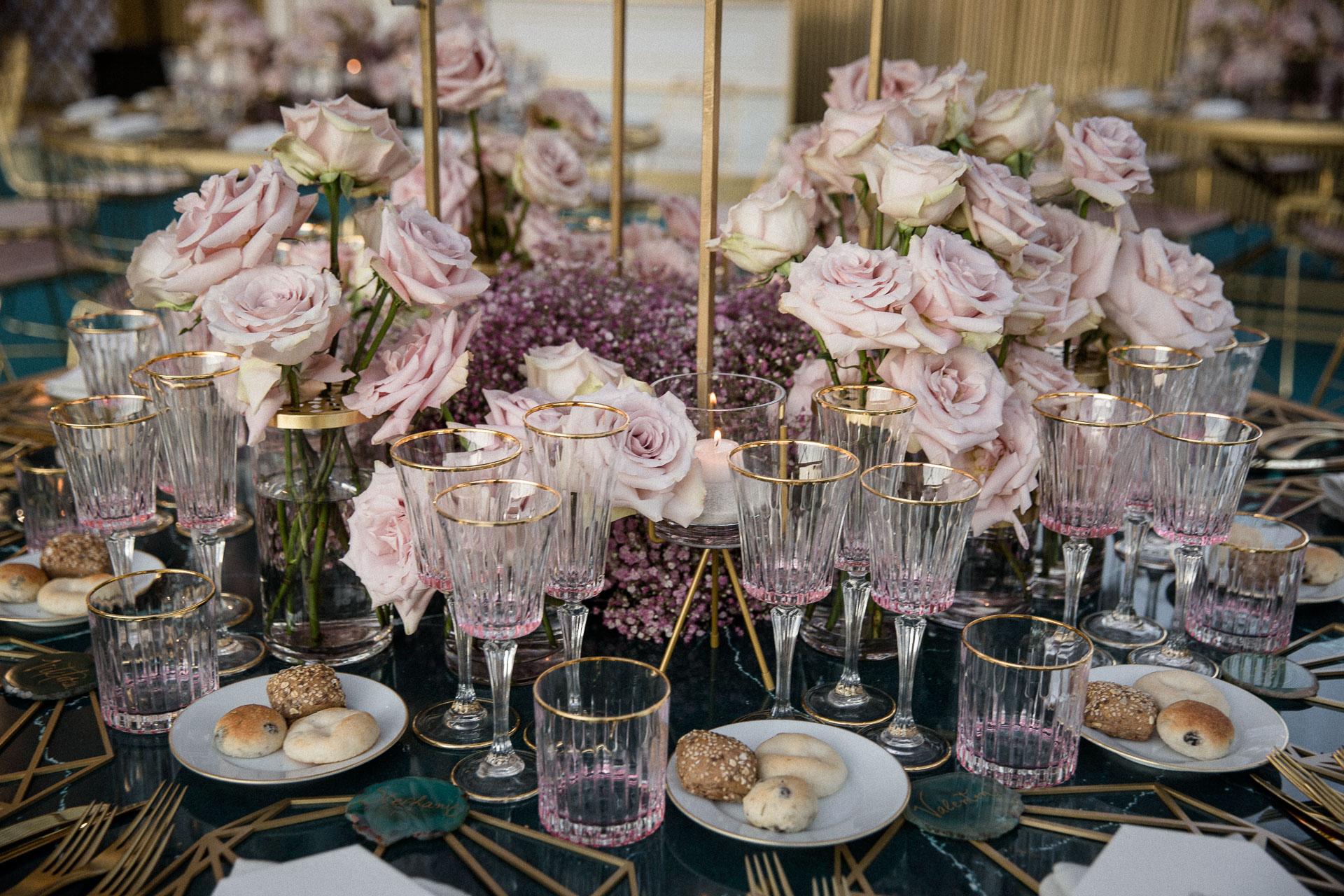 luxury wedding venues italy firenze