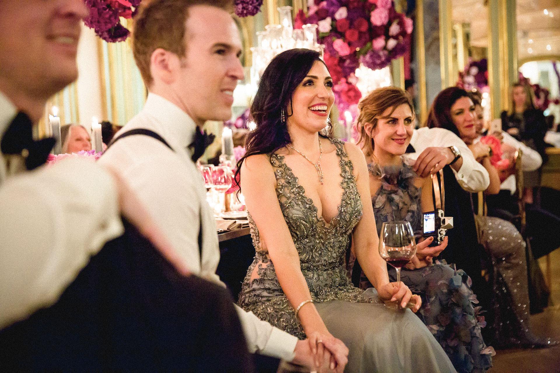 jewish destination wedding firenze