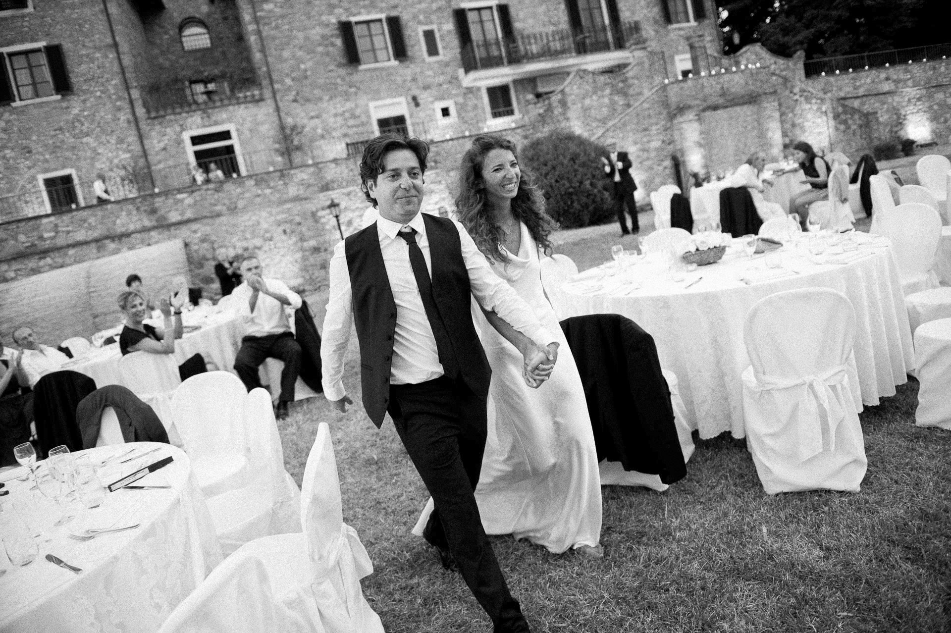wedding photographer florence italy