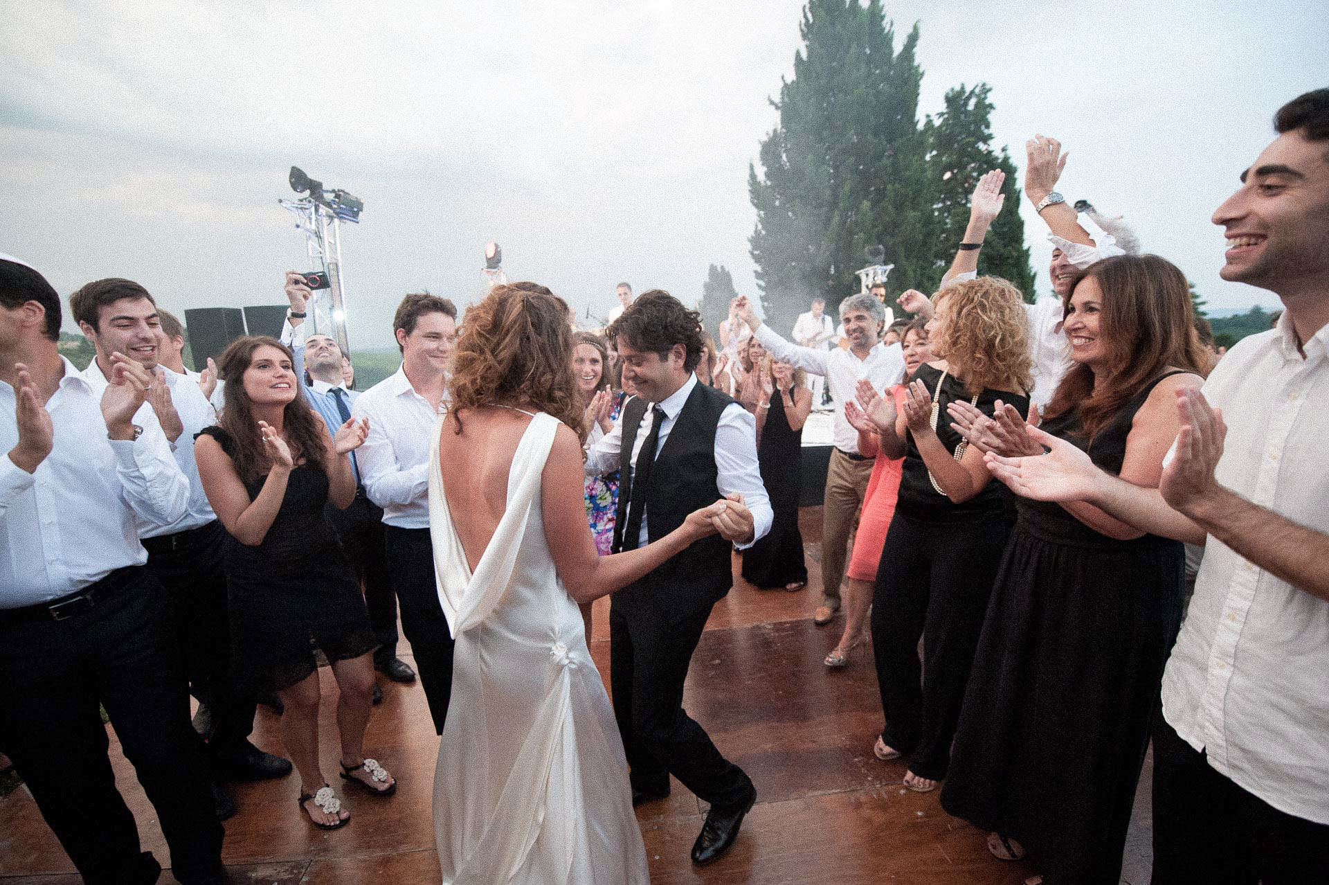 italian wedding photographers florence