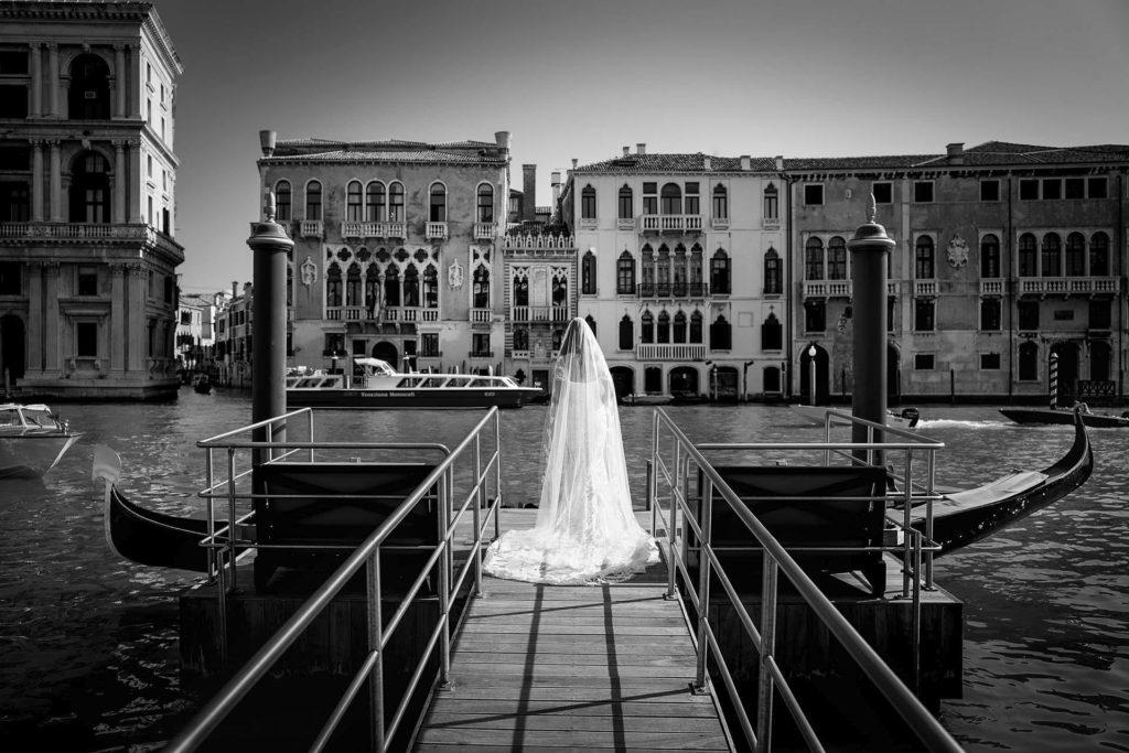 jewish wedding photographers venezia