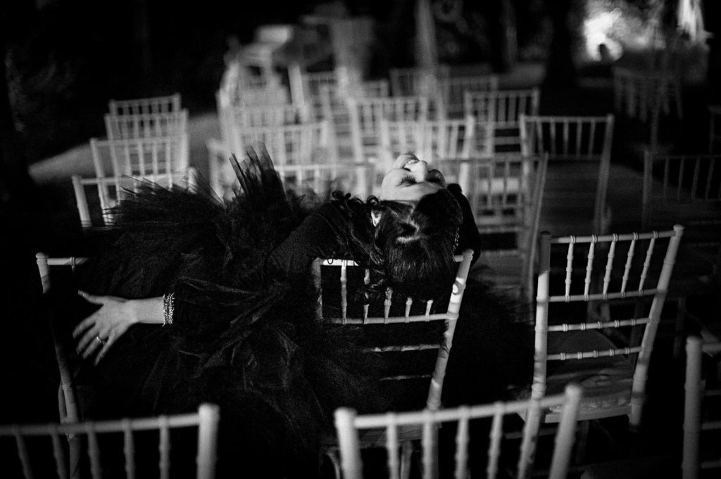fairytales wedding venezia
