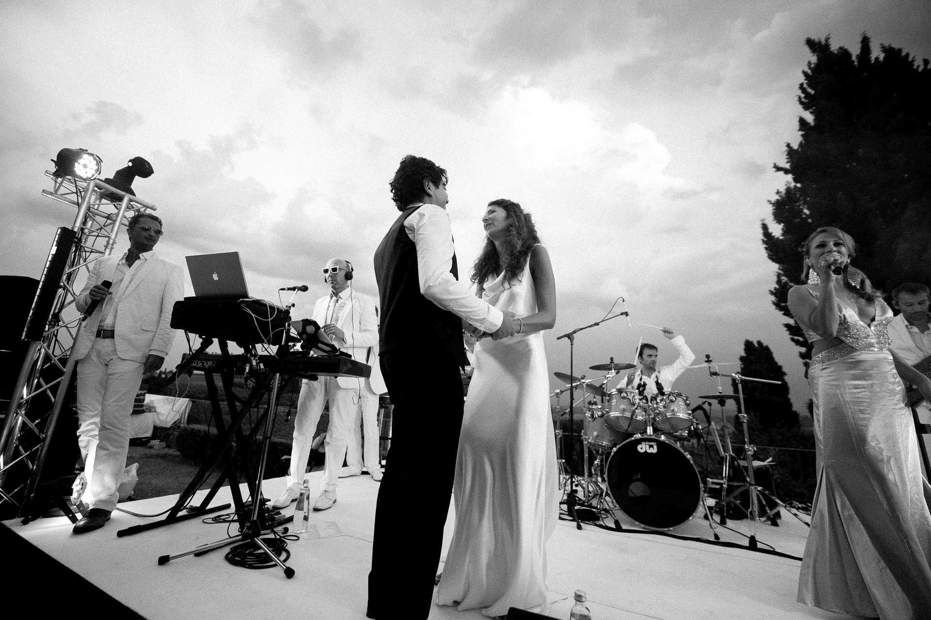 tuscany wedding photographer firenze