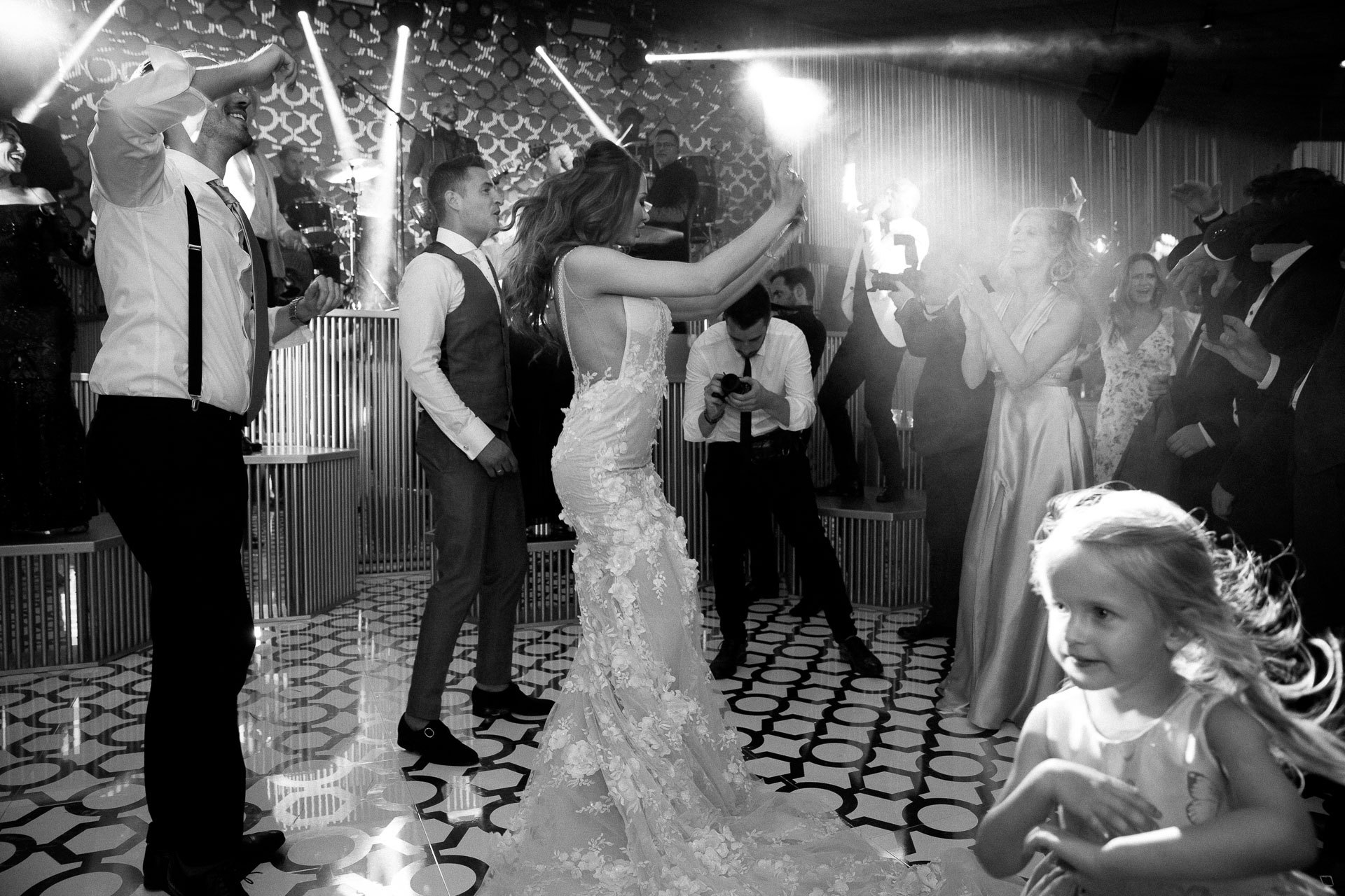 wedding crashers jewish wedding firenze