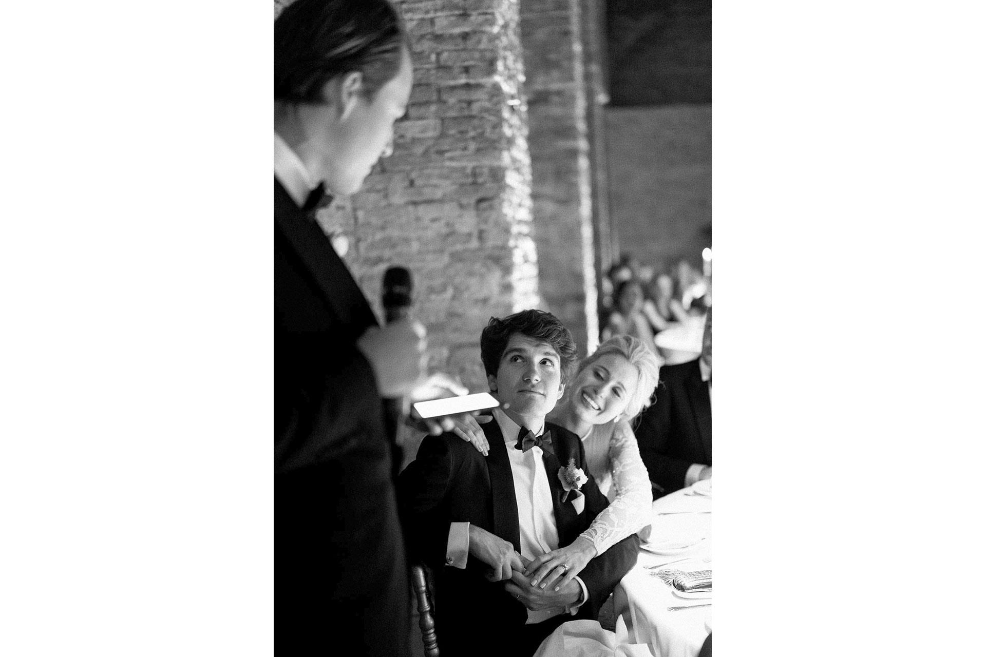 wedding crashers jewish wedding venezia