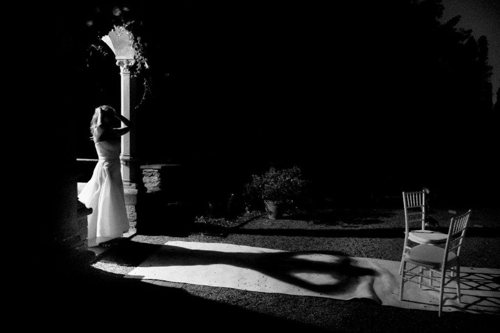 wedding photographers florence