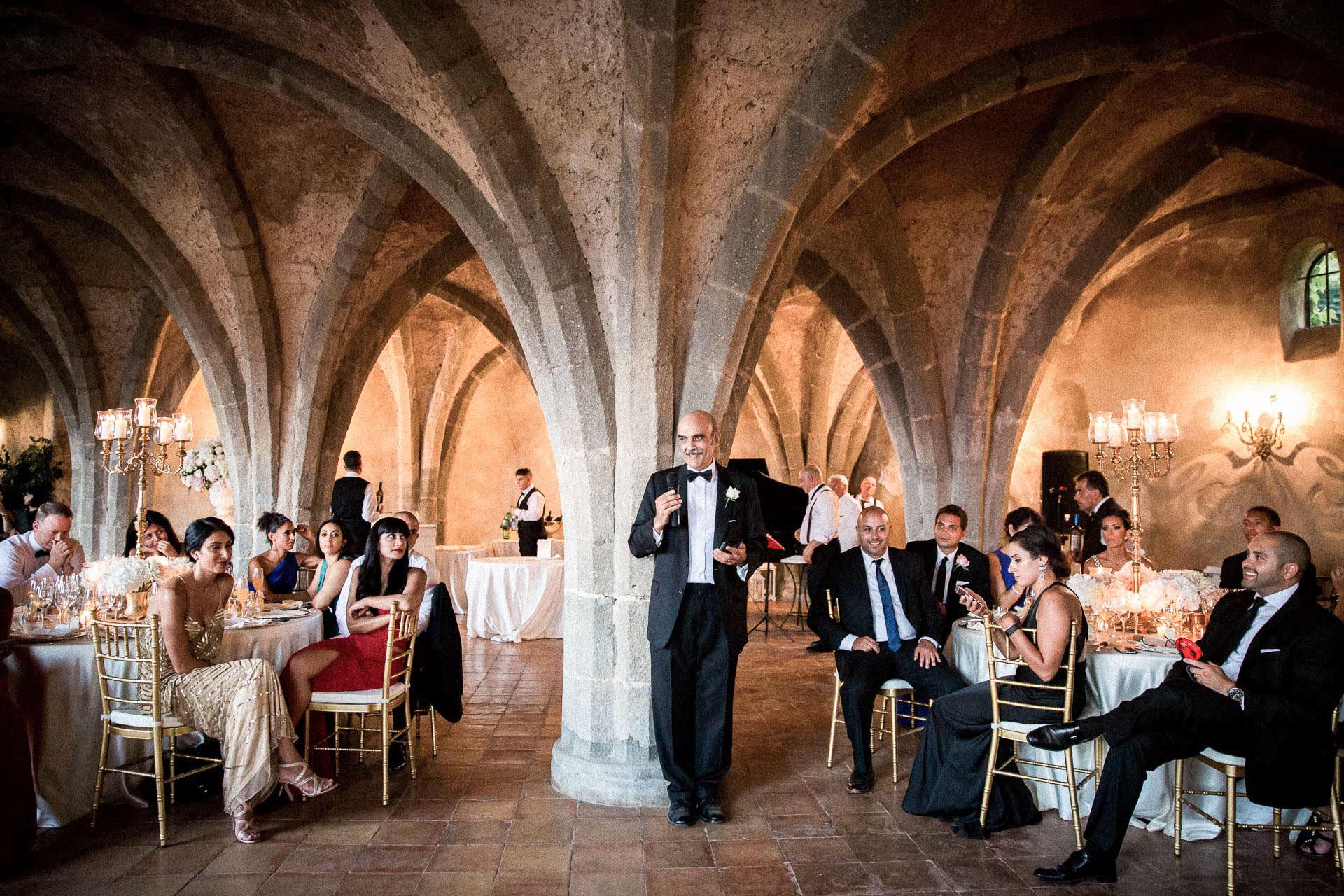 luxury wedding locations italy capri