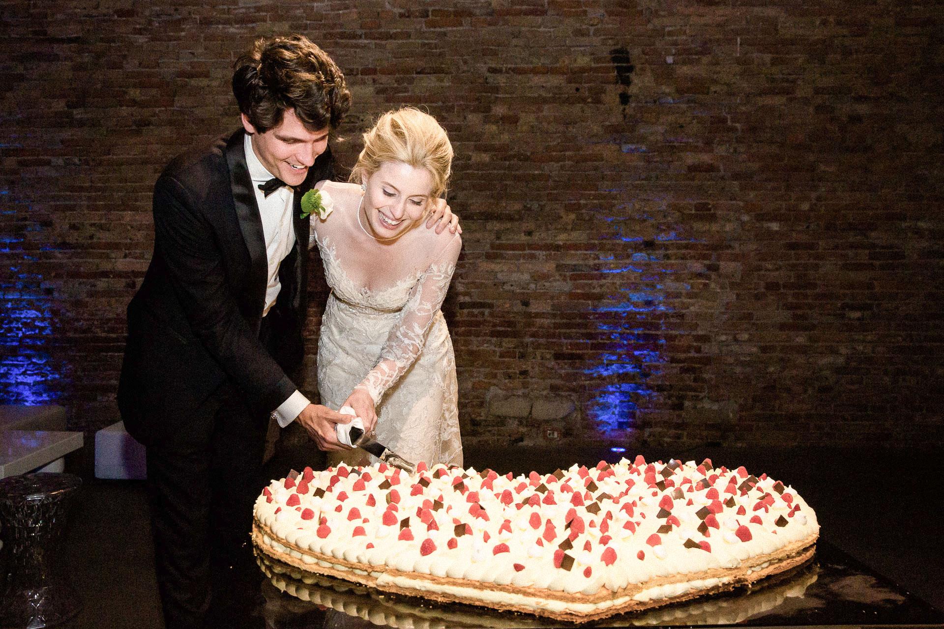 italian wedding photographers venezia