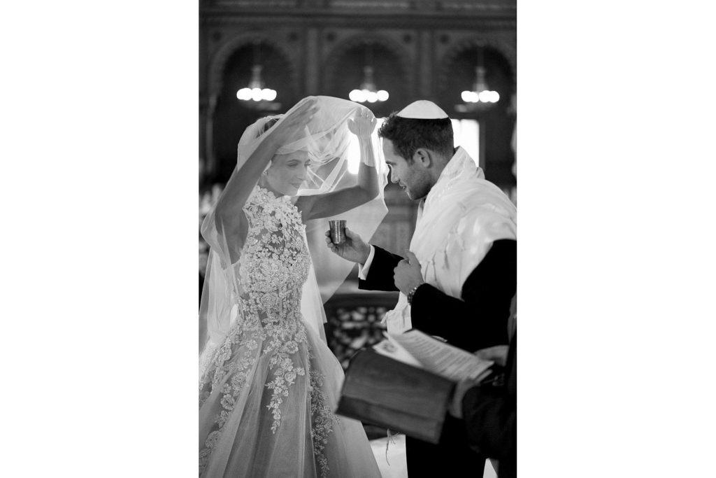 wedding venues in ravello italy