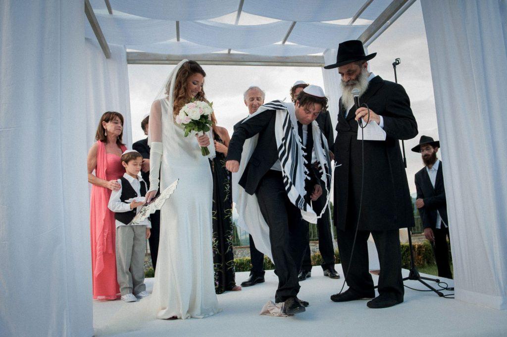 ravello italy weddings