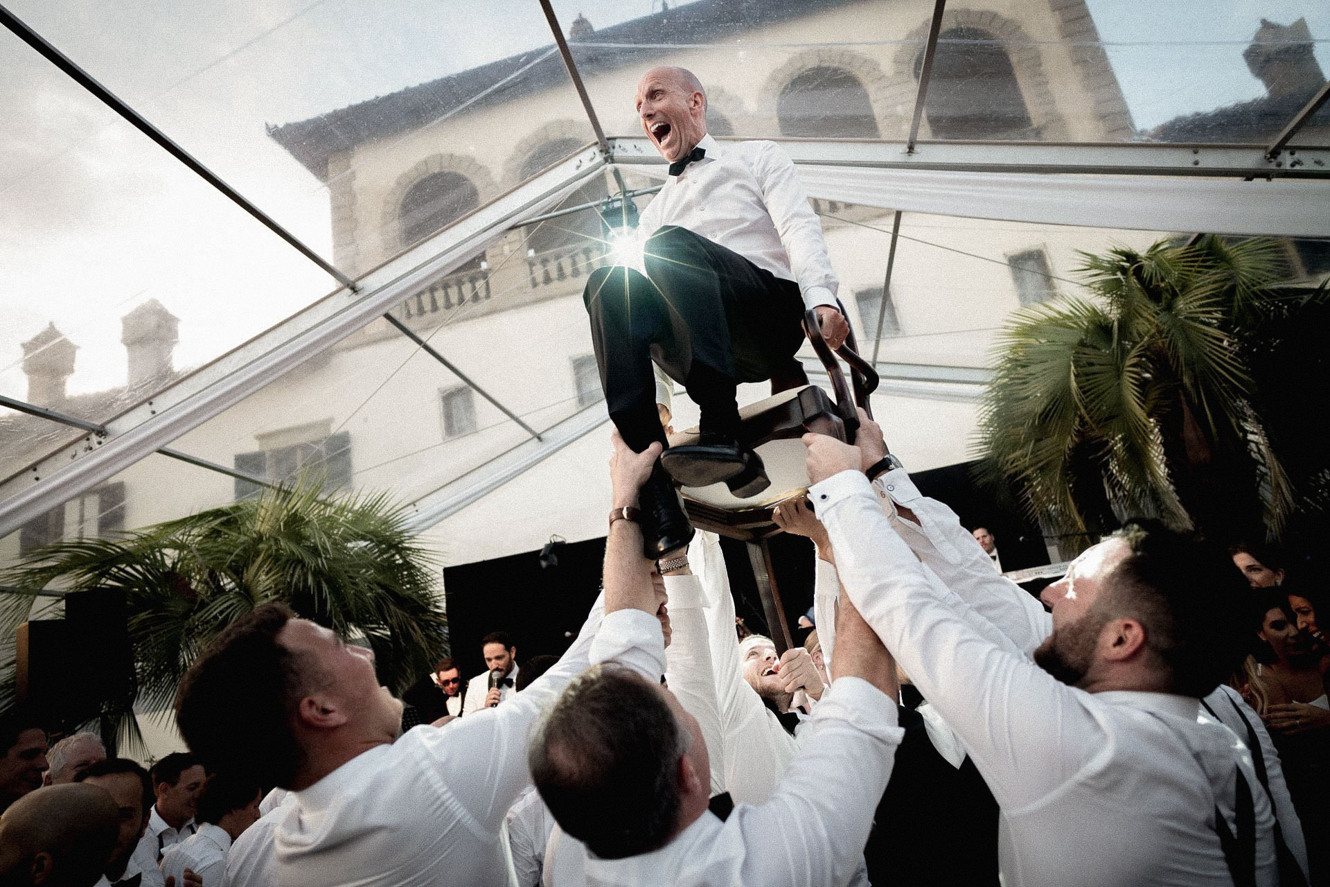 weddings in florence italy