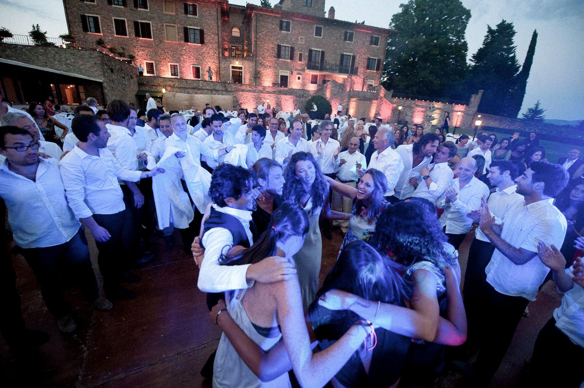 italy wedding photographers firenze