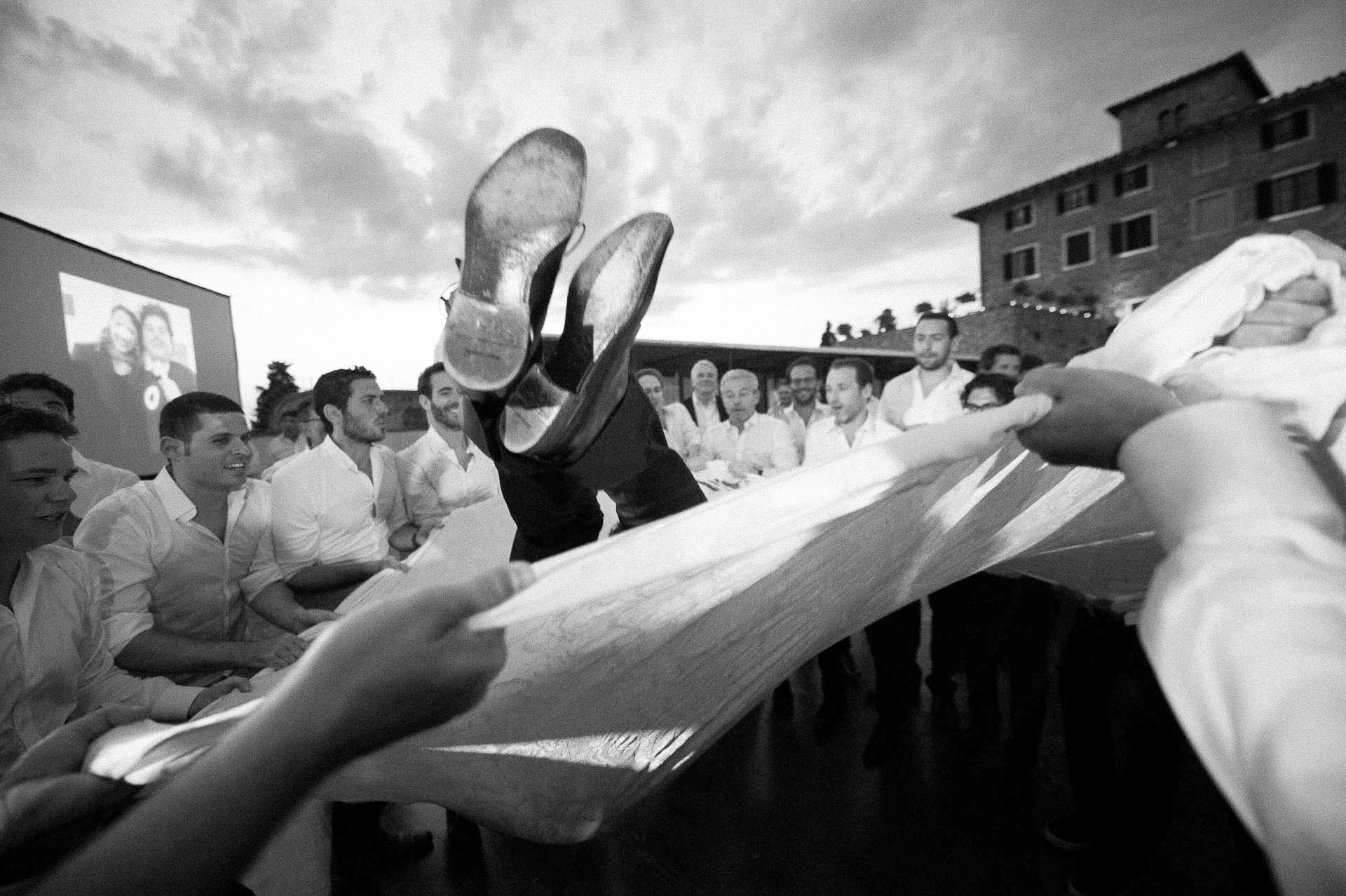 luxury wedding tuscany firenze
