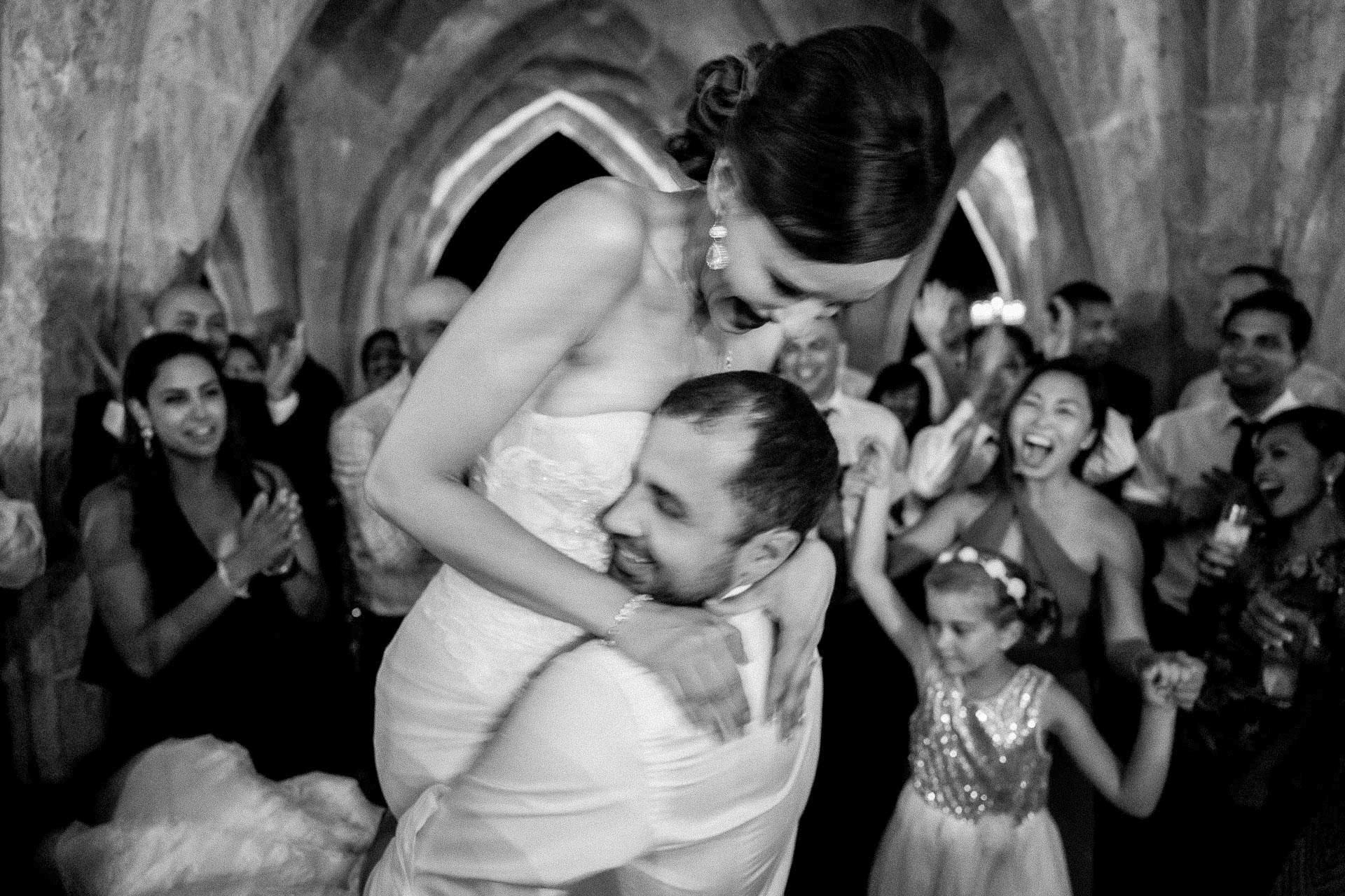 fairytales wedding ravello
