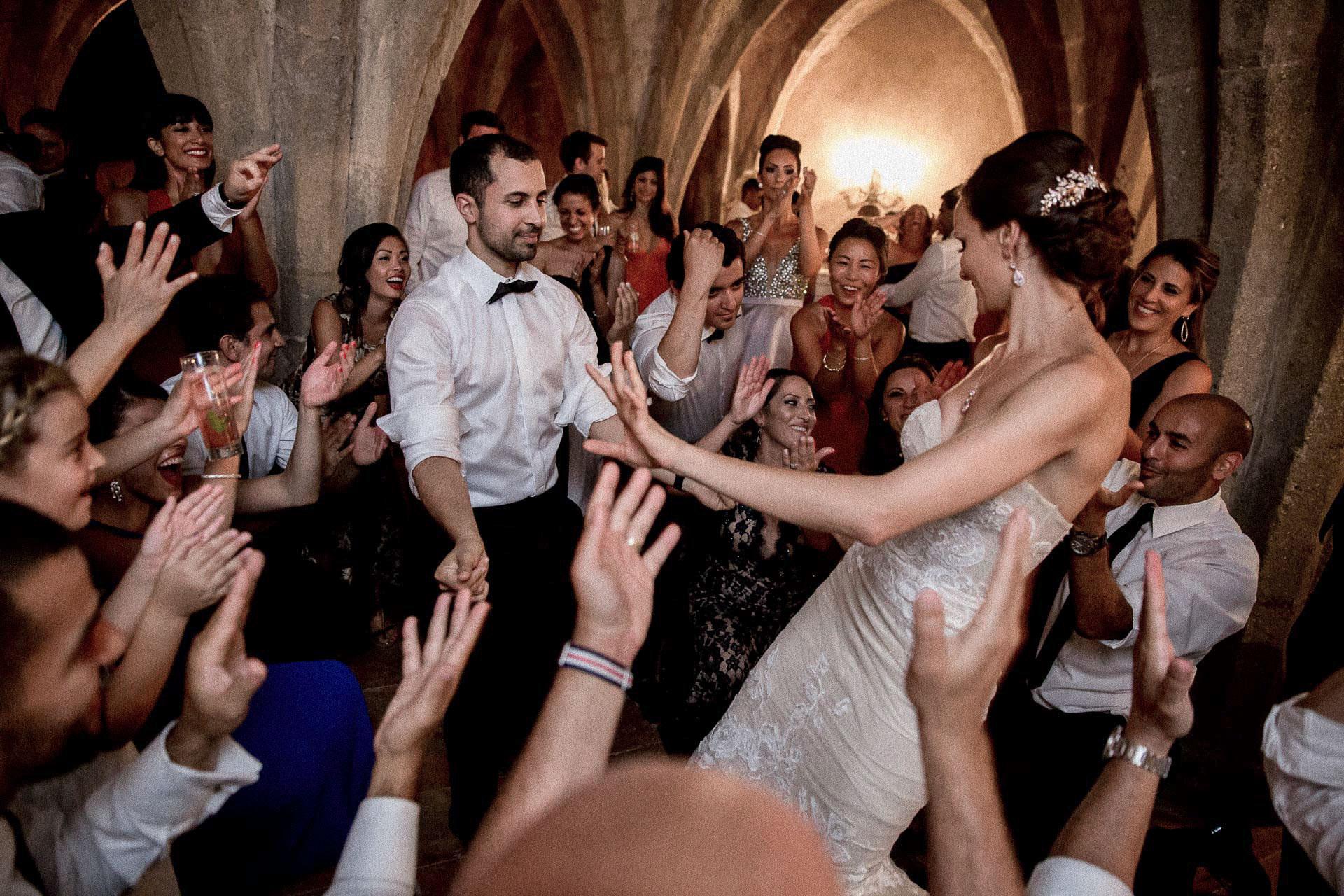 fairytales bridal ravello