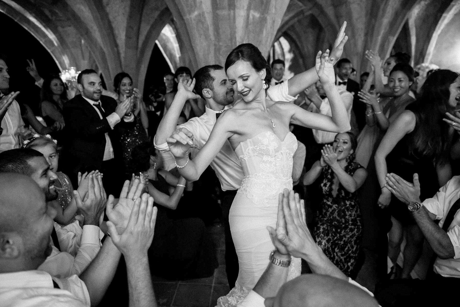 luxury wedding venues italy capri