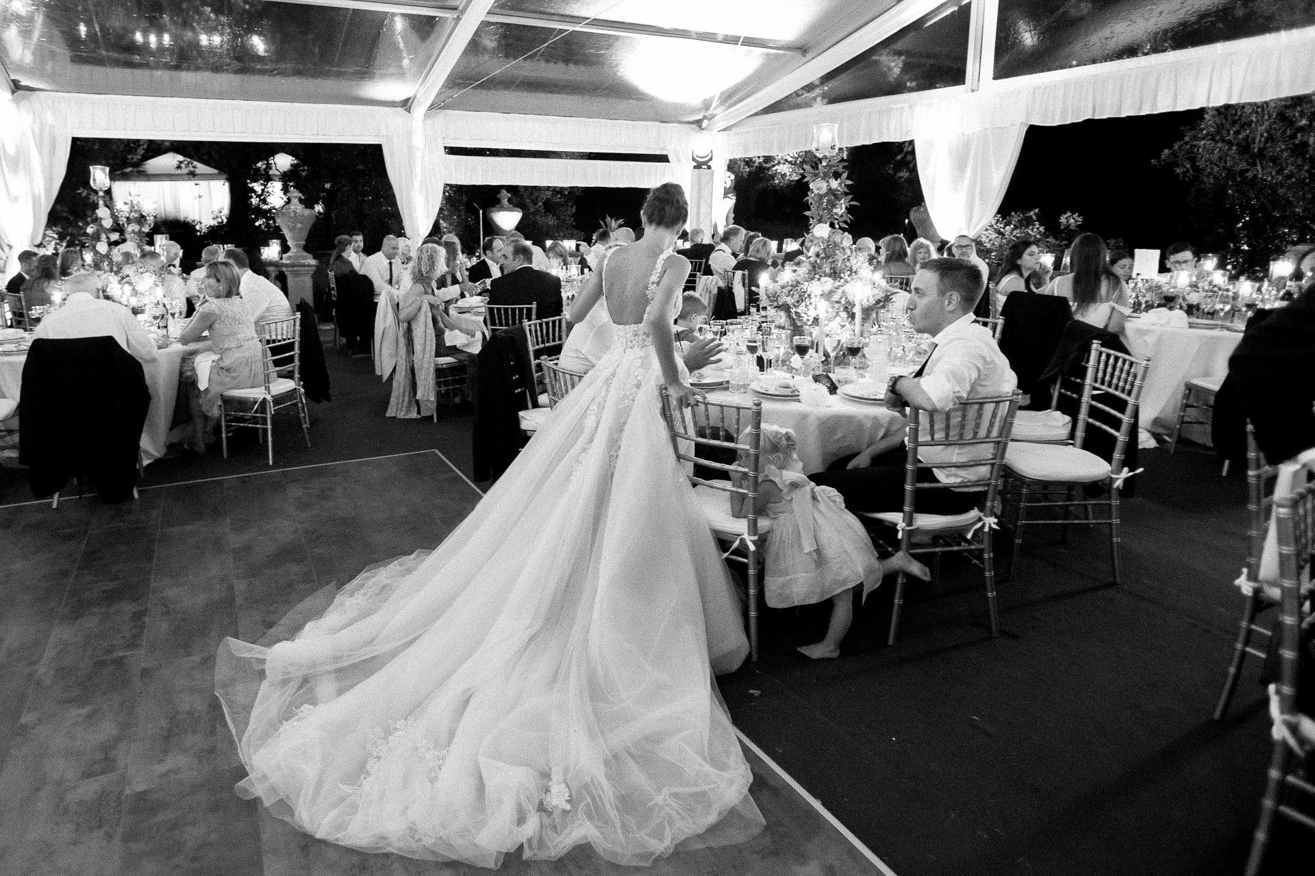 florence italy wedding venue