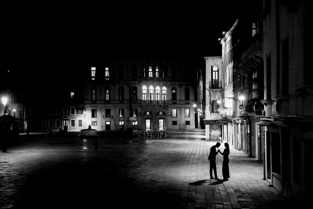 wedding photographer in rome italy