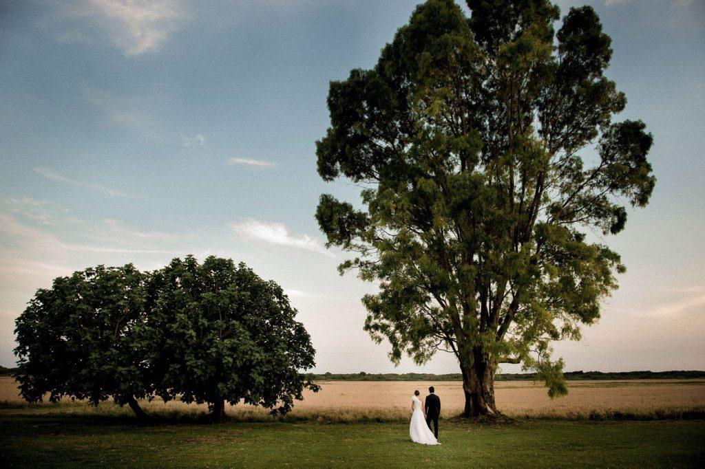 exclusive wedding tuscany