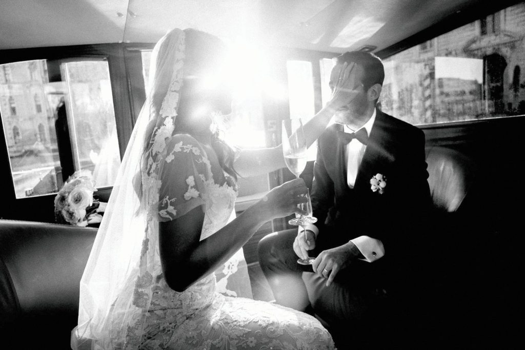 best wedding venues italy