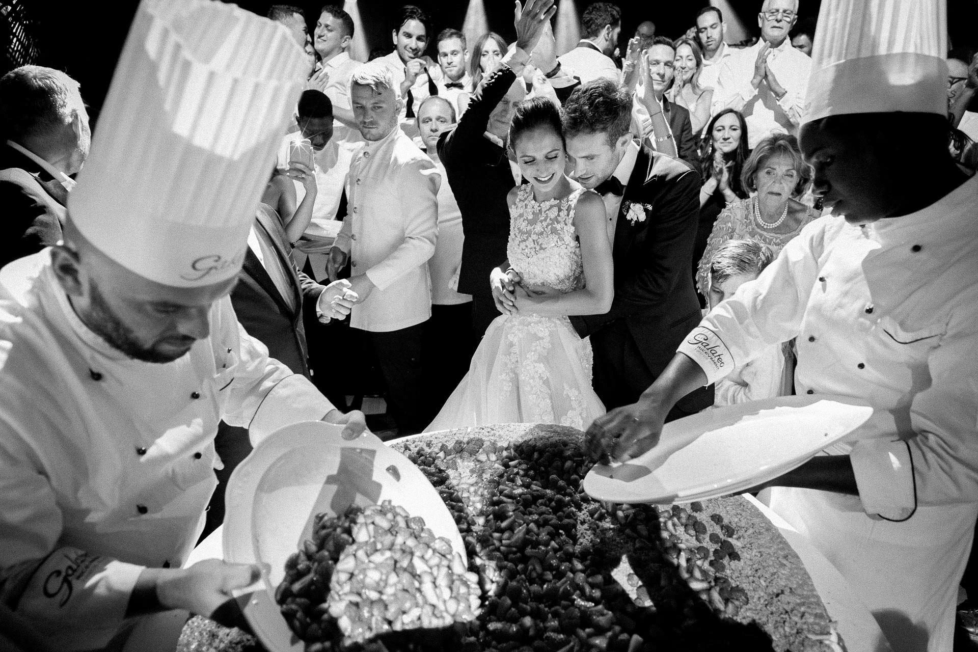 jewish wedding italy firenze