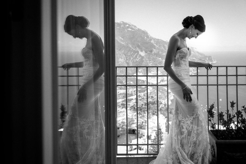 jewish wedding photographers capr