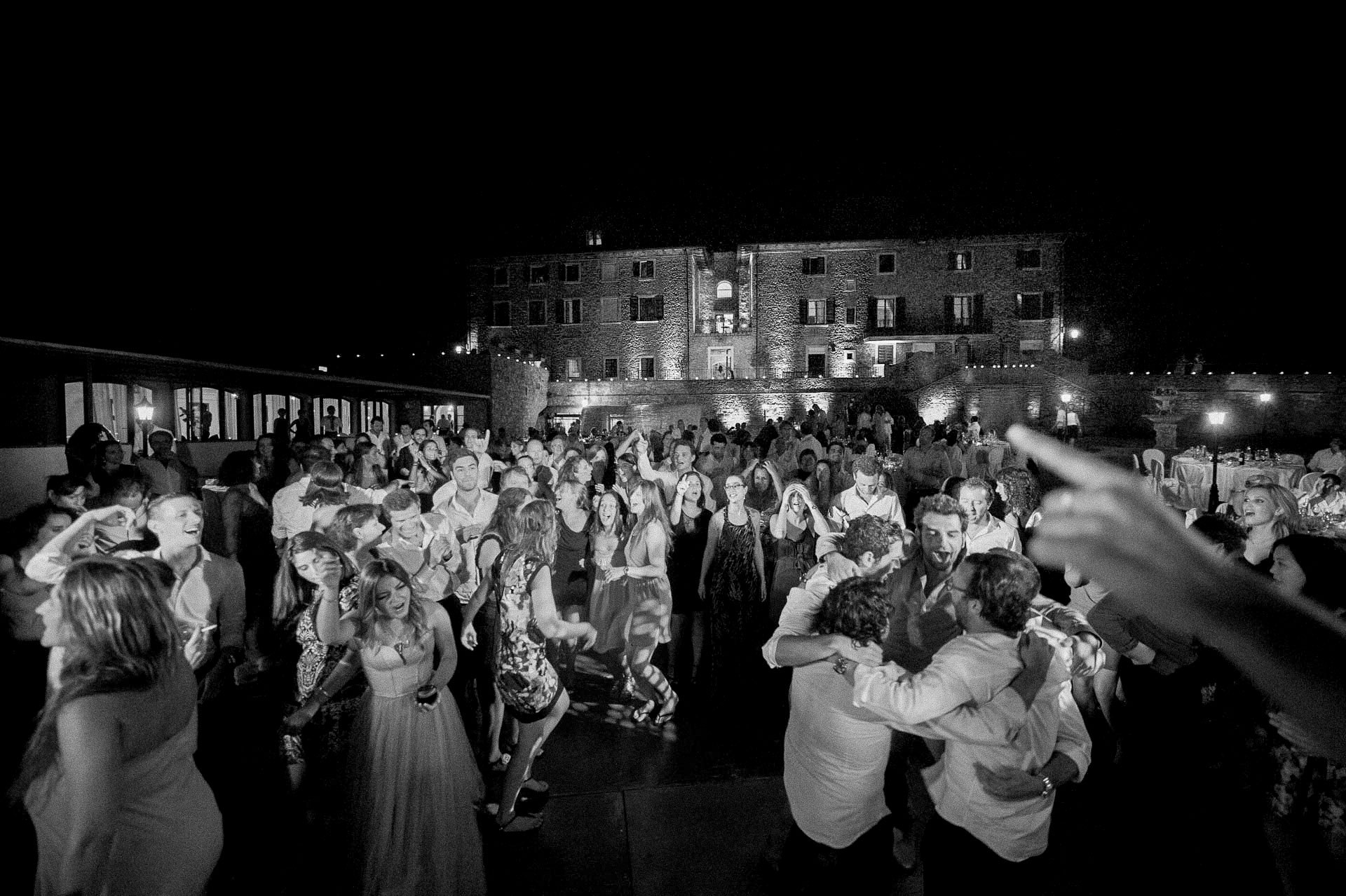 florence wedding photographer firenze
