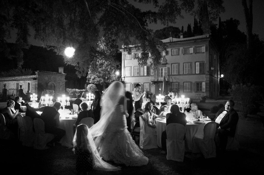 luxury photographer venezia
