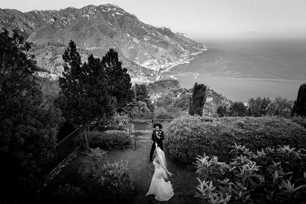 rome engagement photographer