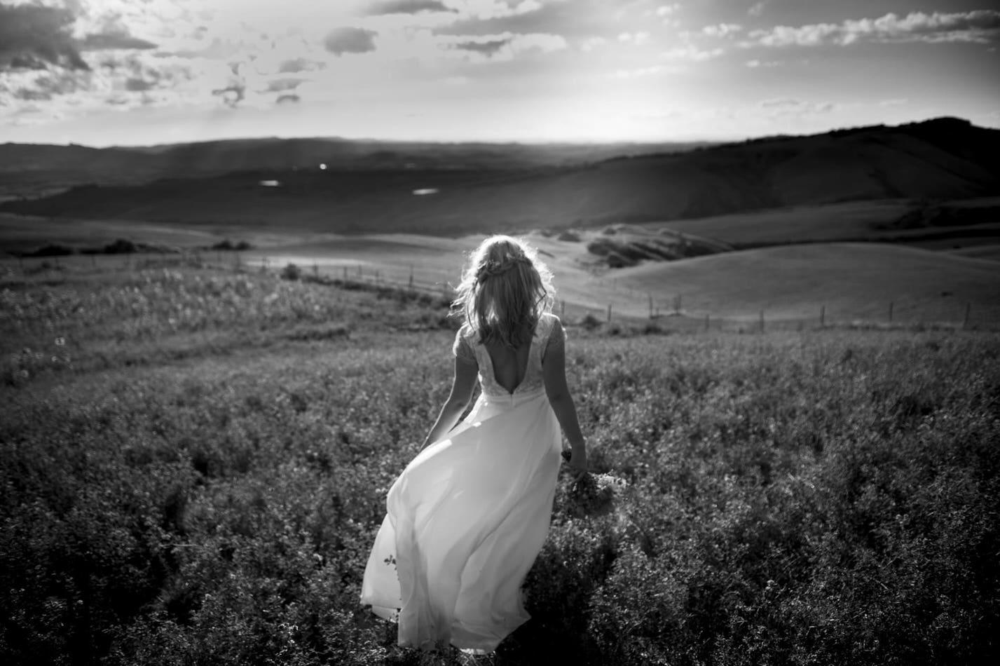 Carlo Carletti Italian Wedding Photographer