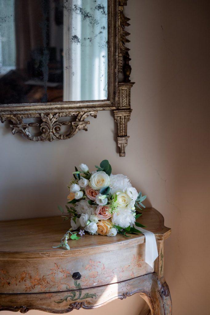 Exclusive Wedding Villa la Foce