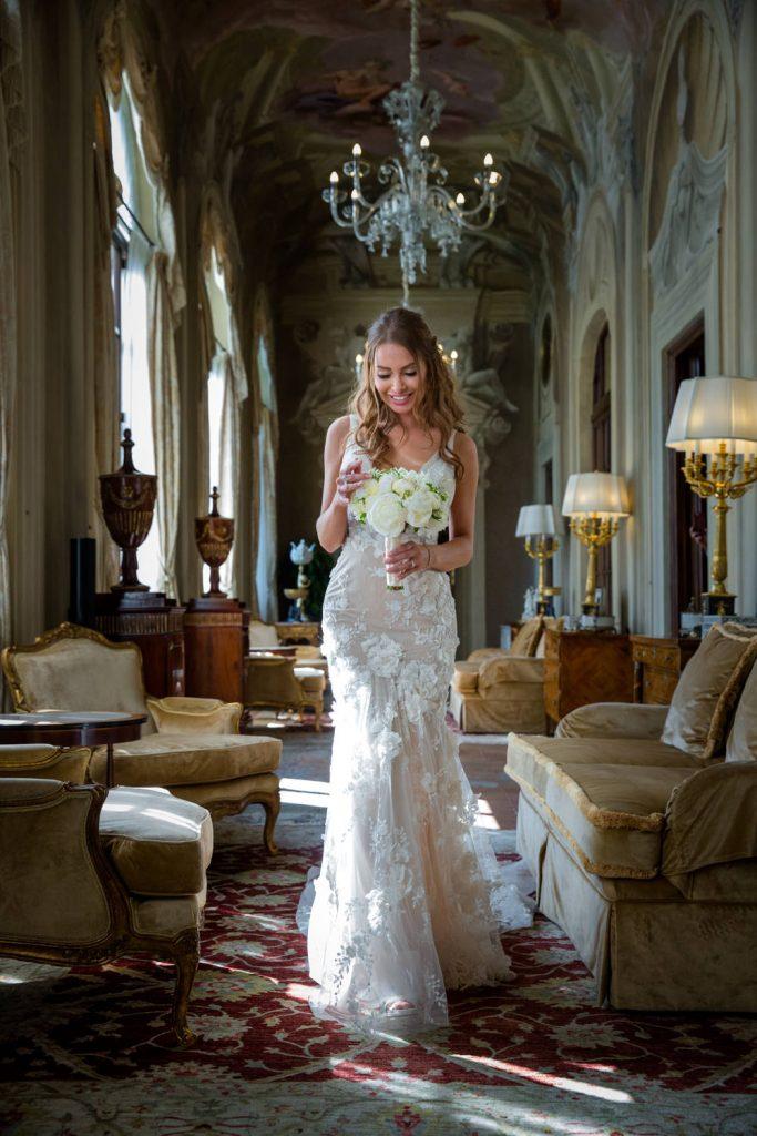 Hotel Four Seasons Jewish weddings