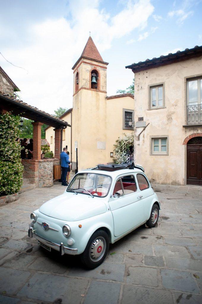Photos Il Borro